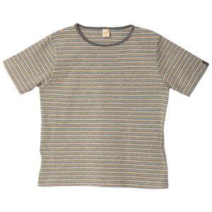 roupa-infantil-camiseta-manga-curta-listrada-menino-G6201934-515-1