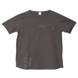 roupa-infantil-camiseta-manga-curta-chumbo-bolsinho-menino-G6201904-560-1