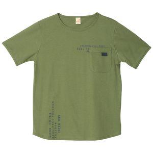 roupa-infantil-camiseta-manga-curta-verde-bolsinho-menino-G6201904-600-1