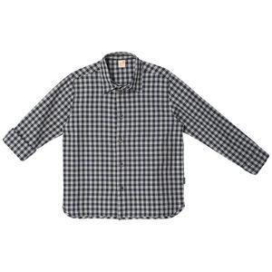 roupa-infantil-camisa-manga-longa-xadrez-azul-menino-G6201874-700-1