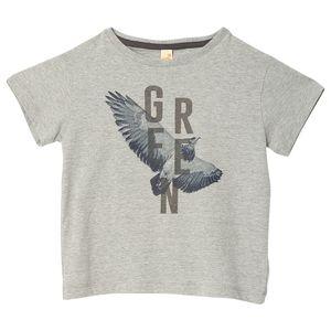 roupa-infantil-camiseta-manga-curta-cinza-estampa-localizada-menino-G6201924-530-1