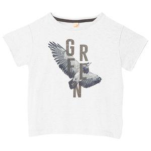 roupa-infantil-camiseta-manga-curta-cinza-estampa-localizada-menino-G6201924_010