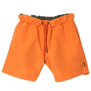 roupa-infantil-bermuda-laranja-nylon-menino-green-by-missako-G6200014-400-1