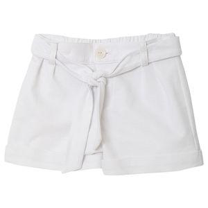 roupa-infantil-short-liso-branco-menina-G6201554-010