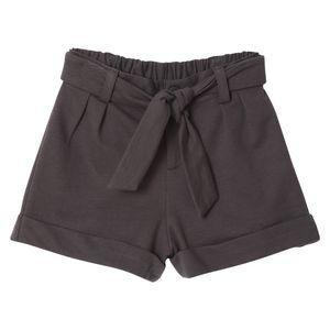 roupa-infantil-short-liso-chumbo-menina-G6201554-560-1