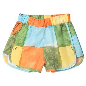 roupa-infantil-short-curto-estampa-aquarela-verde-G6201494-600-1