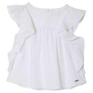 roupa-infantil-blusa-voil-branca-toddler-menina-G6201396-010-1
