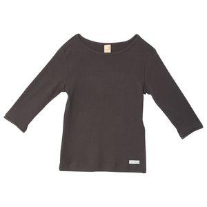 roupa-infantil-camiseta-canoa-chumbo-menina-G6201594-560-1