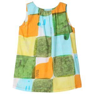roupa-infantil-vestido-regata-estampa-aquarela-verde-G6201504-600-1