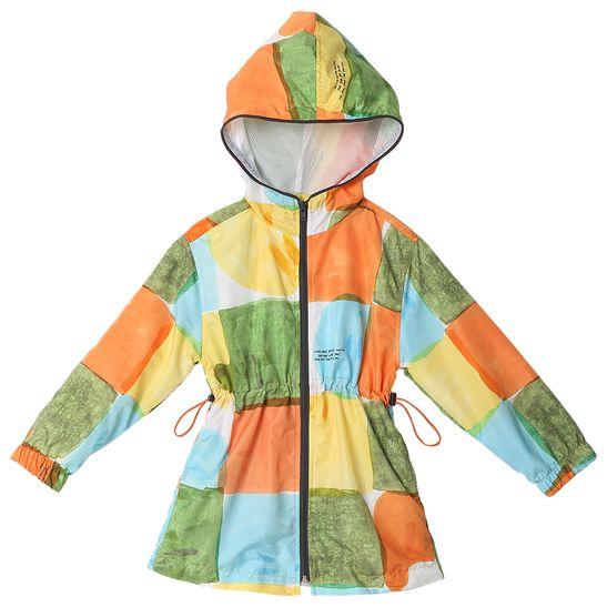 roupa-infantil-parka-estampa-aquarela-verde-G6201484-600-1
