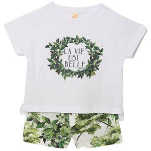 roupa-infantil-conjunto-camiseta-bermuda-estampada-verde-botanico-toddler-menina-G6201292-010-1