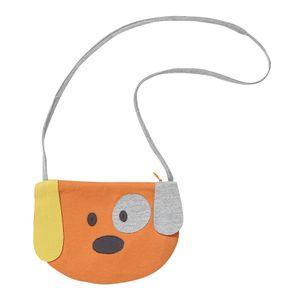 acessorio-infantil-tiracolo-dog-laranja-menina-G6251153-400-1