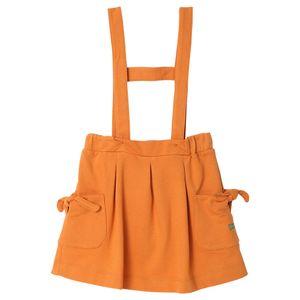 roupa-infantil-jardineira-lisa-laranja-menina-G6201544-400-1