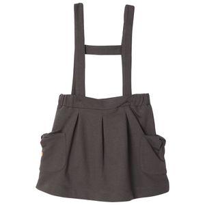 roupa-infantil-jardineira-lisa-chumbo-menina-G6201544-560-1