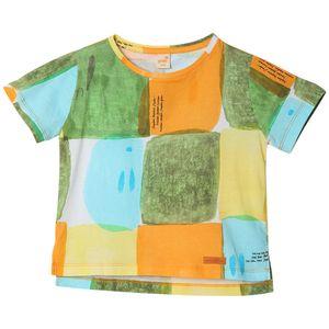 roupa-infantil-camiseta-estampa-aquarela-verde-G6201514-600-1