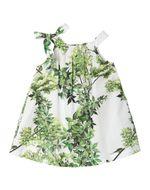 roupa-infantil-vestido-alcinha-estampado-verde-botanico-toddler-menina-G6201276-600-1