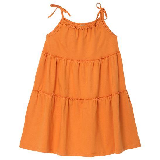 roupa-infantil-vestido-midi-liso-laranja-menina-G6201534-400-1
