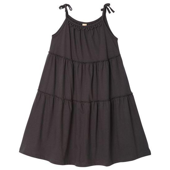 roupa-infantil-vestido-midi-liso-chumbo-menina-G6201534-560-1
