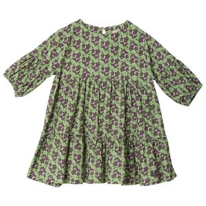 roupa-infantil-vestido-estampado-verde-jardim-toddler-menina-G6201306-600-1