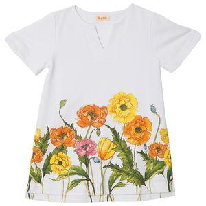 roupa-infantil-vestido-branco-estampa-floral-menina-G6201524-010-1