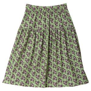 roupa-infantil-saia-midi-jardim-menina-green-by-missako-G6201464-600-1