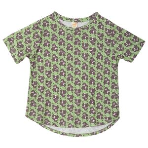 roupa-infantil-camiseta-estampa-jardim-verde-menina-G6201474-600-1