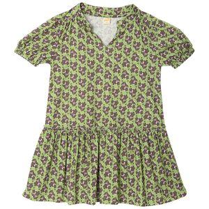 roupa-infantil-vestido-estampa-jardim-verde-G6201444-600-1
