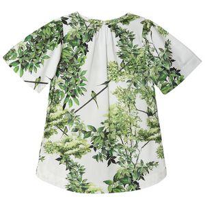 roupa-infantil-vestido-estampa-botanica-verde-menina-G6201404-600-1