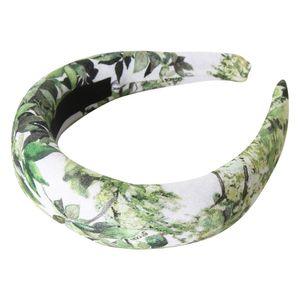 acessorio-de-cabelo-tiara-estampa-botanica-verde-menina-green-by-missako-G6251053-600-1