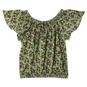 roupa-infantil-blusa-estampada-verde-botanico-toddler-menina-G6201312-600-1