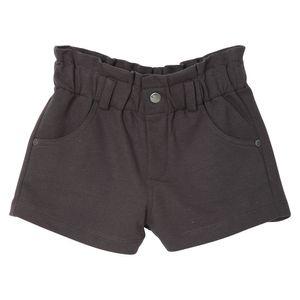 roupa-infantil-short-chumbo-toddler-menina-G6201382-560