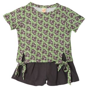 roupa-infantil-conjunto-estampado-verde-botanico-toddler-menina-G6201326-600-1