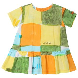 roupa-infantil-vestido-estampado-aquarela-verde-toddler-menina-G6201336-600-1