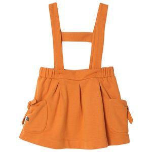 roupa-infantil-jardineira-laranja-toddler-menina-G6201372-400-1