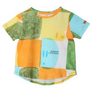 roupa-infantil-conjunto-camiseta-short-estampado-aquarela-verde-toddler-menina-G6201362-600-1