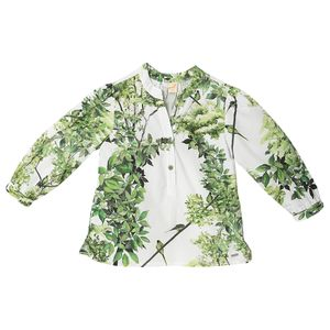 roupa-infantil-camisa-estampa-botanica-verde-menina-G6201414-600