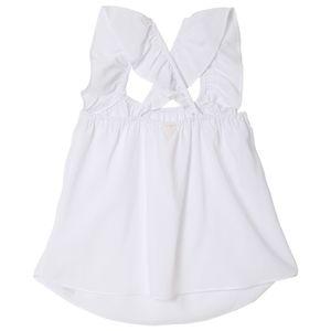 roupa-infantil-blusa-alcinha-branca-menina-costas-G6201574-010-2