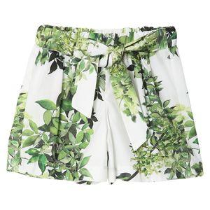 roupa-infantil-saia-curta-estampa-botanica-verde-menina-G6201424-600-1
