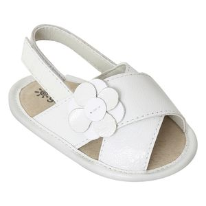 roupa-acessorio-infantil-sandalia-flor-bb-branco-green-by-missako-G6211023-010-1