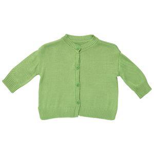 roupa-acessorio-infantil-cardigan-colour-bb-verde-green-by-missako-G6271003-600-1