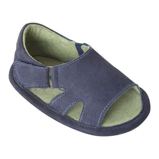 roupa-acessorio-infantil-sandalia-vento-laranja-green-by-missako-G6211013-700-1