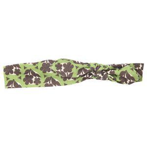roupa-acessorio-infantil-faixa-jardim-bb-g-verde-green-by-missako-G6251183-600-1