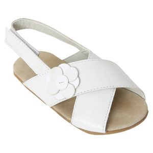 roupa-acessorio-infantil-sandalia-flor-branco-green-by-missako-G6211043-010-1