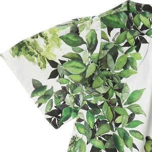 roupa-bebe-vestido-botanico-verde-green-by-missako-G6201001-600-2