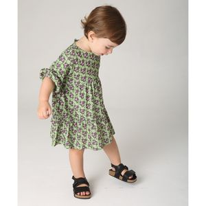 roupa-toddler-vestido-jardim-g-verde-green-by-missako-G6201306-600-2