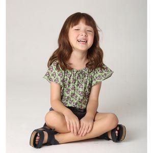 roupa-toddler-blusa-jardim-g-verde-green-by-missako-G6201312-600-2