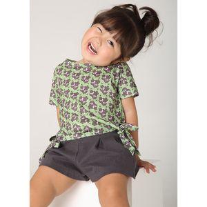 roupa-toddler-conjunto-jardim-g-verde-green-by-missako-G6201326-600-2
