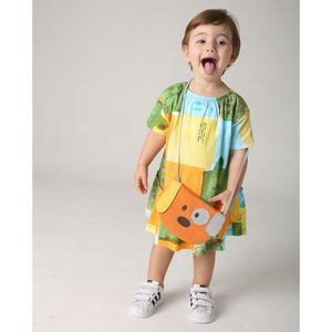 roupa-toddler-vestido-aquarela-g-verde-green-by-missako-G6201336-600-2