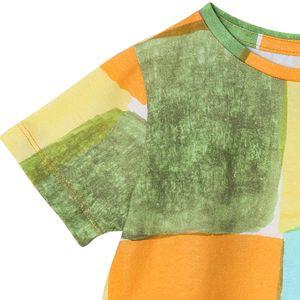 roupa-toddler-camiseta-aquarela-g-verde-green-by-missako-G6201362-600-2