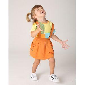 roupa-toddler-saia-jardineira-g-laranja-green-by-missako-G6201372-400-2